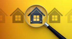 Lee más sobre el artículo Ampliación de los lugares en los cuales se pueden llevar a cabo visitas domiciliarias específicas