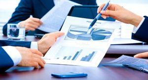 Es obligatorio acumular los ingresos por dividendos y es optativo acreditar el impuesto