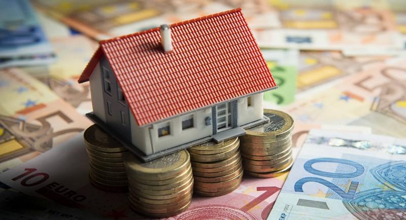 En este momento estás viendo Las prendas e hipotecas de nuestros bienes para garantizar adeudos fiscales