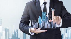 ¿Cómo se deducen los gastos asociados a la adquisición de activos fijos?