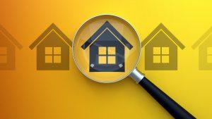 Casos que suspenden el plazo para concluir una visita domiciliaria o una revisión de gabinete