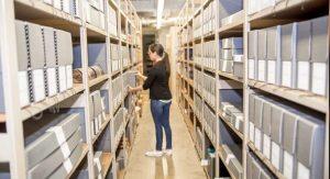 ¿Cuál es la obligación de los contribuyentes de llevar libros, registros y cuentas especiales?