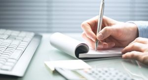 Procedimiento de cancelación del ajuste anual por inflación cuando se cancelan créditos o deudas