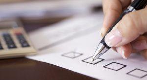 Lee más sobre el artículo STPS.- requisitos para el nuevo registro de las empresas de outsourcing en el portal