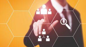 Lee más sobre el artículo Outsourcing