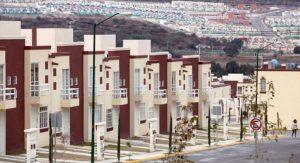 Lee más sobre el artículo ¿Quieres comprar casa? Infonavit baja su tasa hasta 2%
